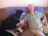 Bob and Sierra 2011