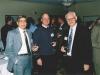 Robert at 50th MEMC anniversary