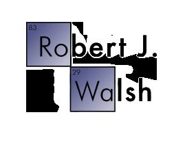 Robert Jerome Walsh